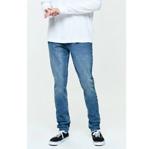 NWT Men's Pacsun Stacked Skinny Jeans